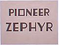 CBQ Pioneer Zephyr.jpg