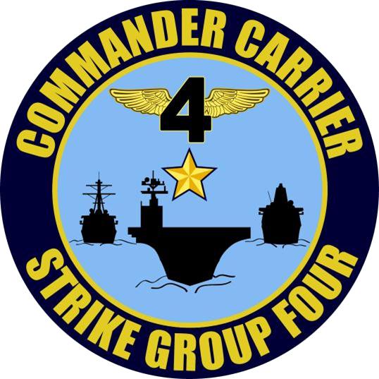 CSG4_Logo.png