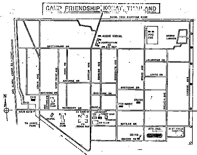 File Camp Friendship Map Jpg Wikimedia Commons