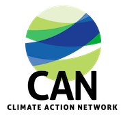 Climate Action Network - Wikipedia
