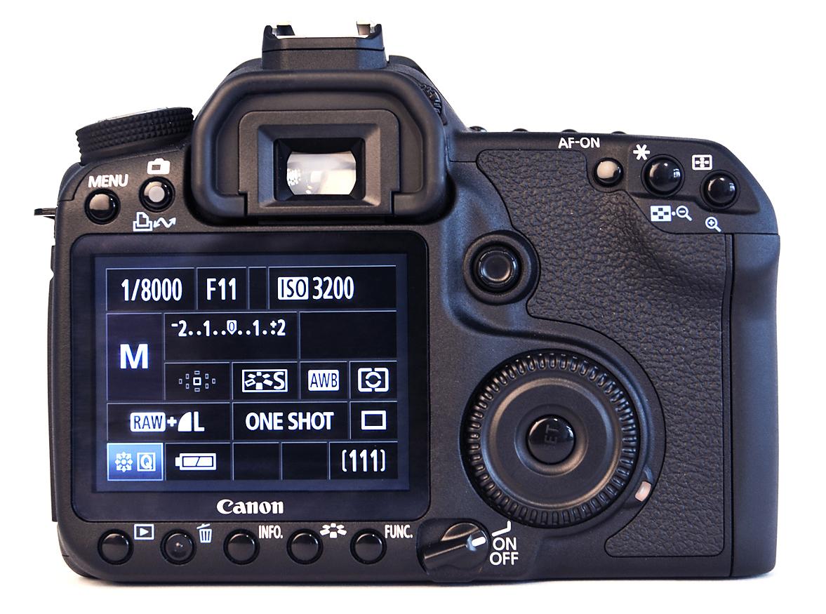 Фотоаппарат среднего класса какой лучше подтвердить собственные