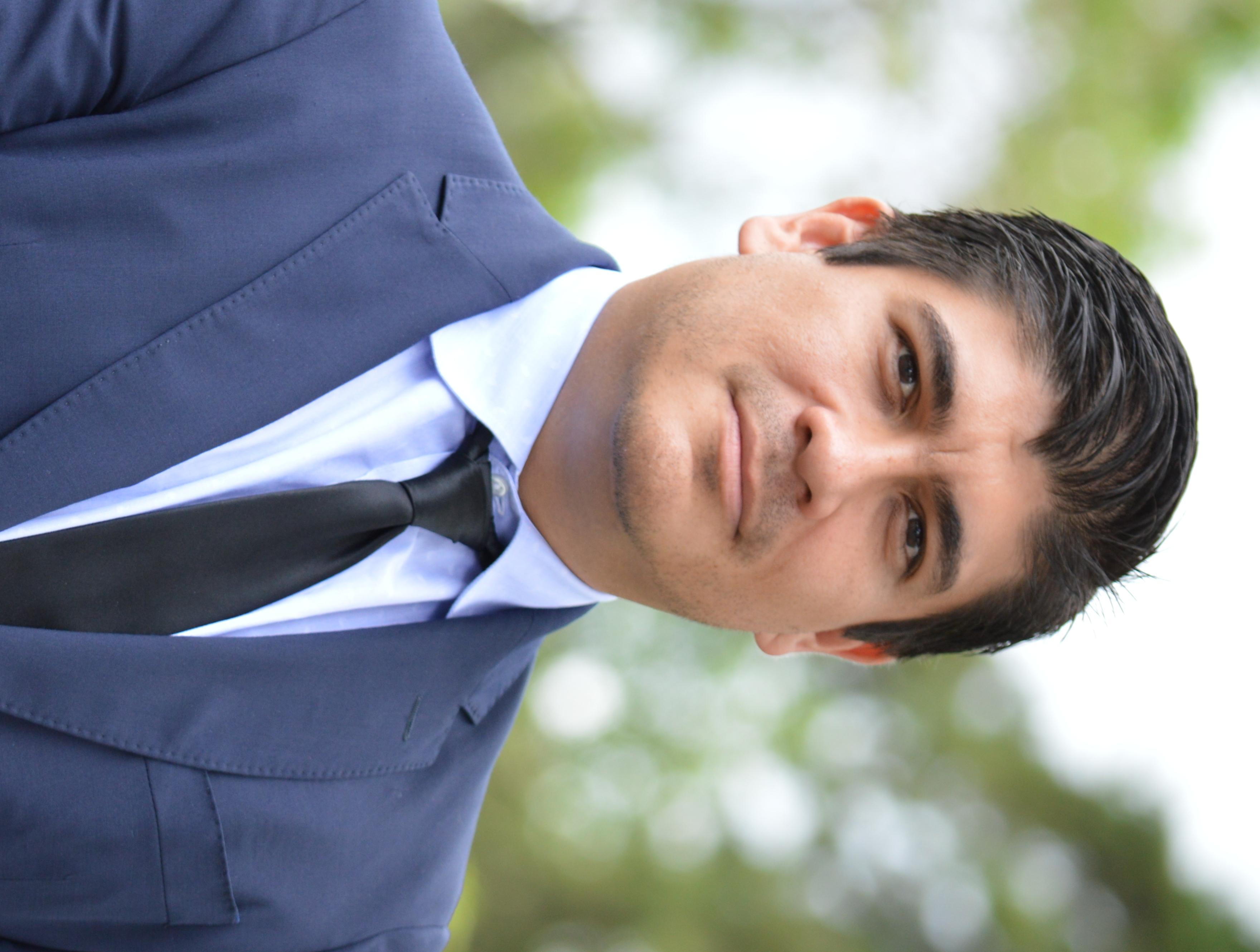Veja o que saiu no Migalhas sobre Carlos Alvarado Quesada