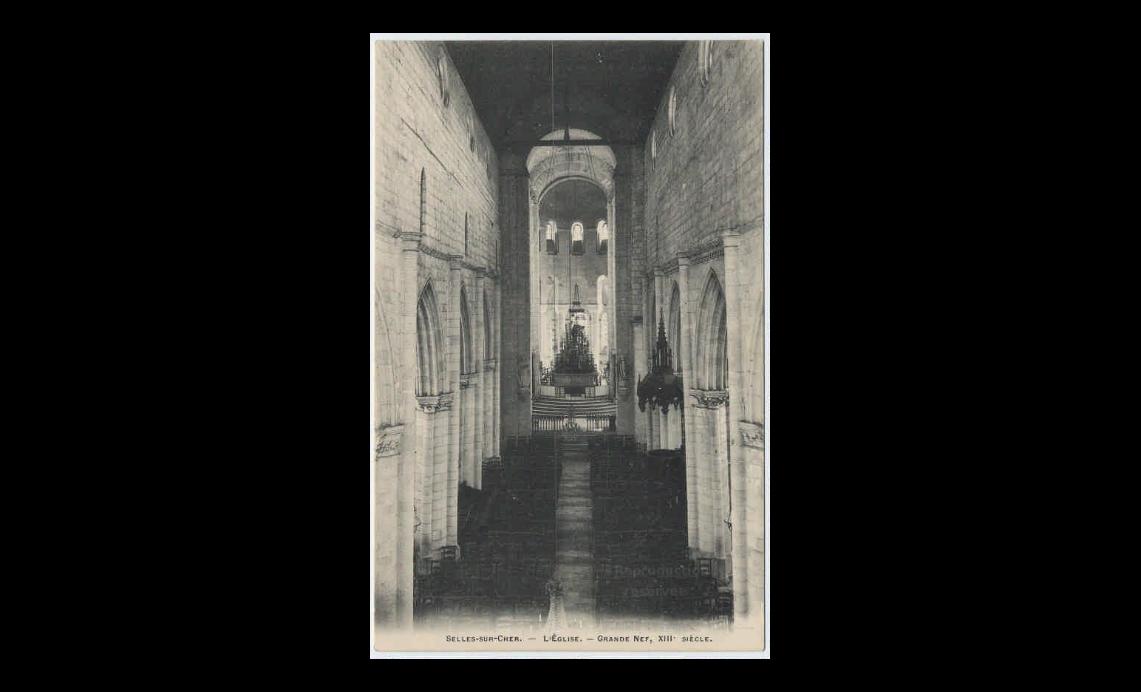 File:Cartes postales de la collection des Archives