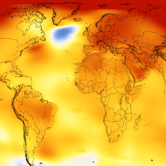 Change in Average Temperature (squared).png