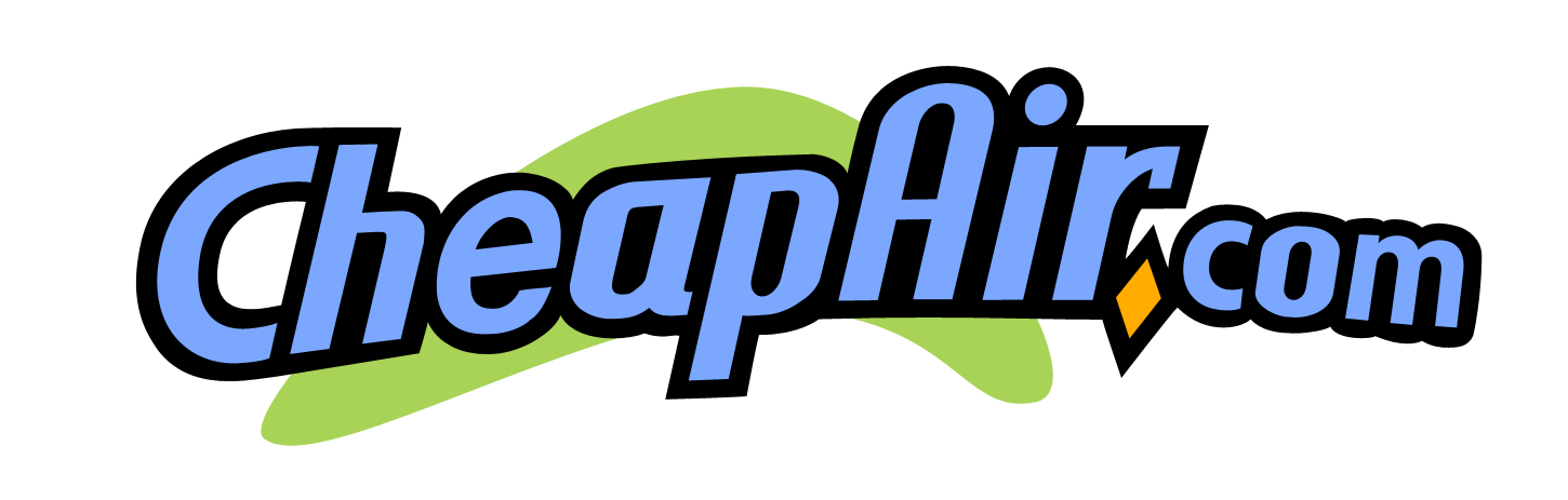 Image result for CheapAir logo Images