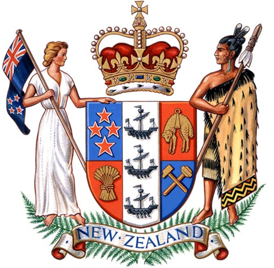 Coat_of_arms_of_New_Zealand.png