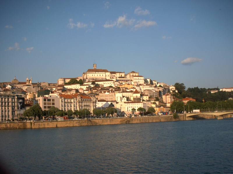File:Coimbra Vista.jpg