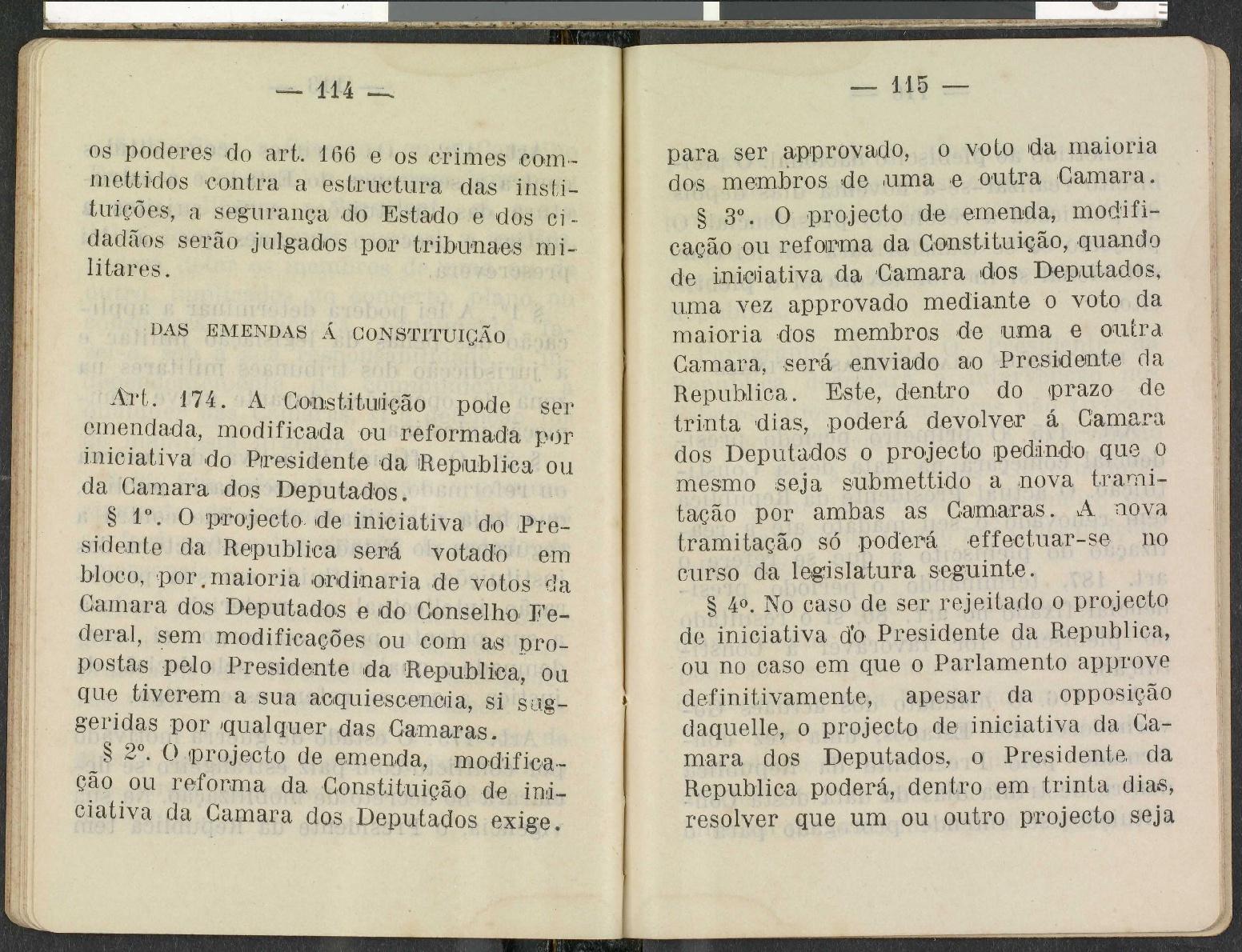 File Constituição Da República Dos Estados Unidos Do Brasil