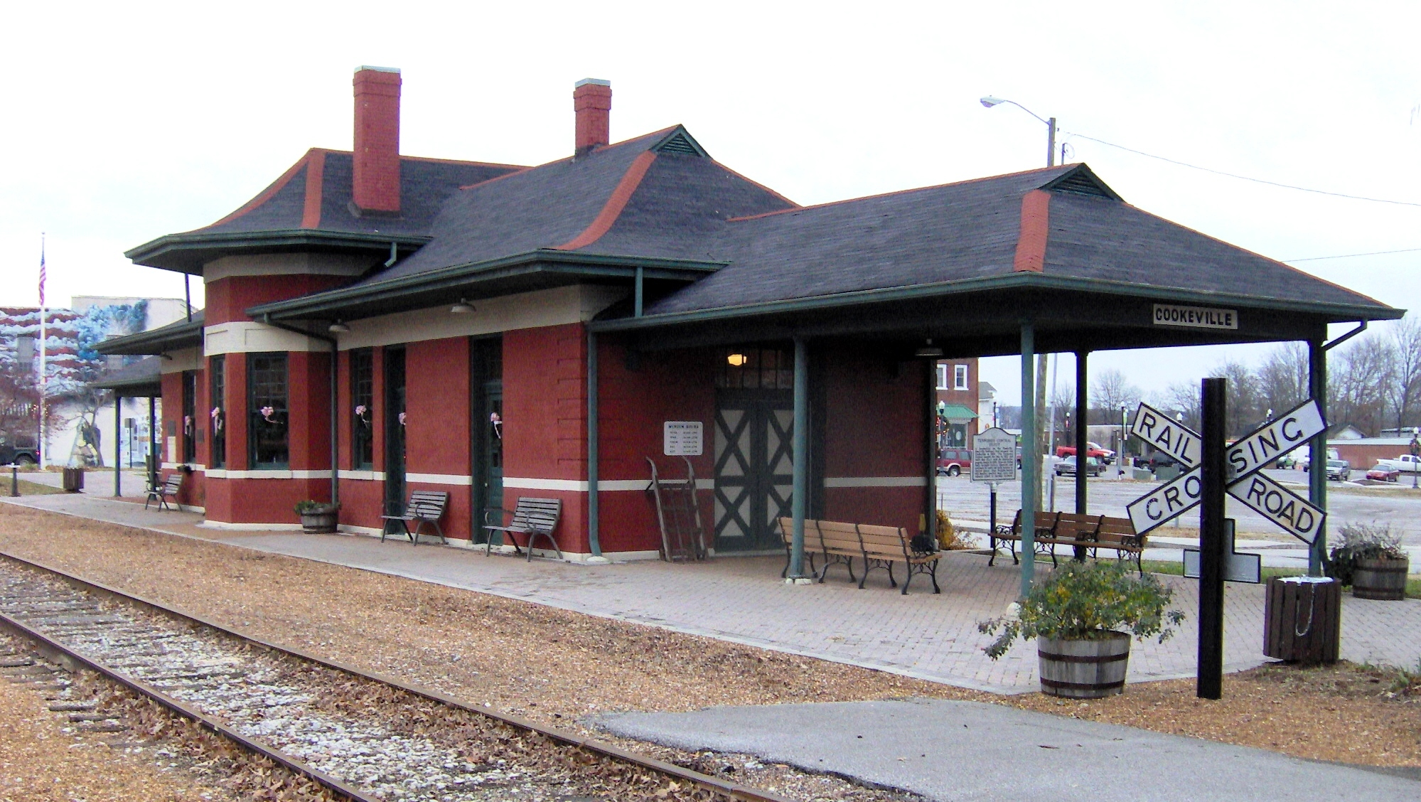 File:Cookeville-tn-central-depot-tn1.jpg - Wikimedia Commons