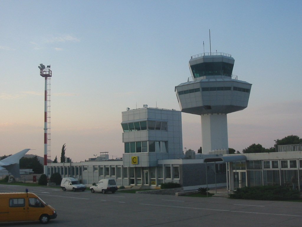 Belgrade Airport Expects Traffic Restart In 2021