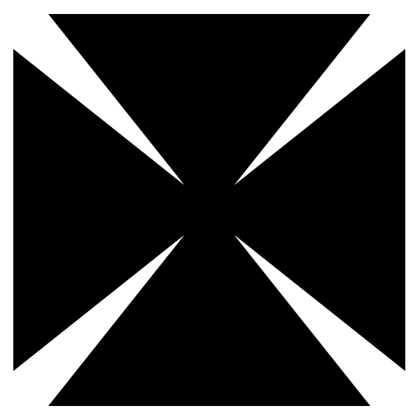 file cross pattee alternate2 png wikimedia commons cross vector formula cross vector art