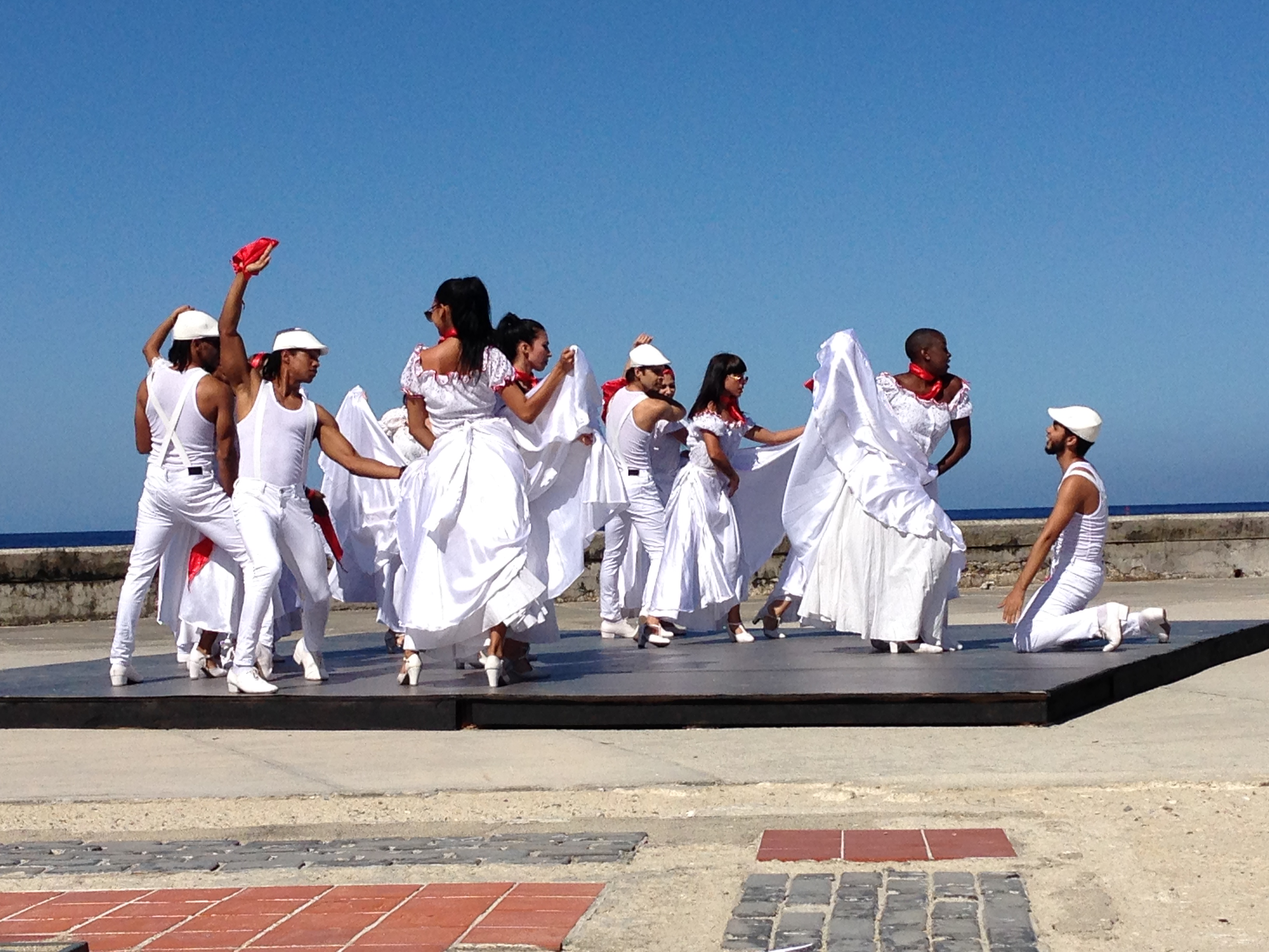 Image result for cuban culture and traditions