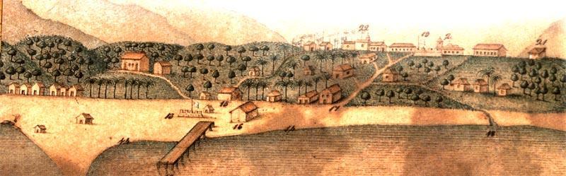 Ficheiro:Detalhe de Perspecto de Fortaleza.jpg