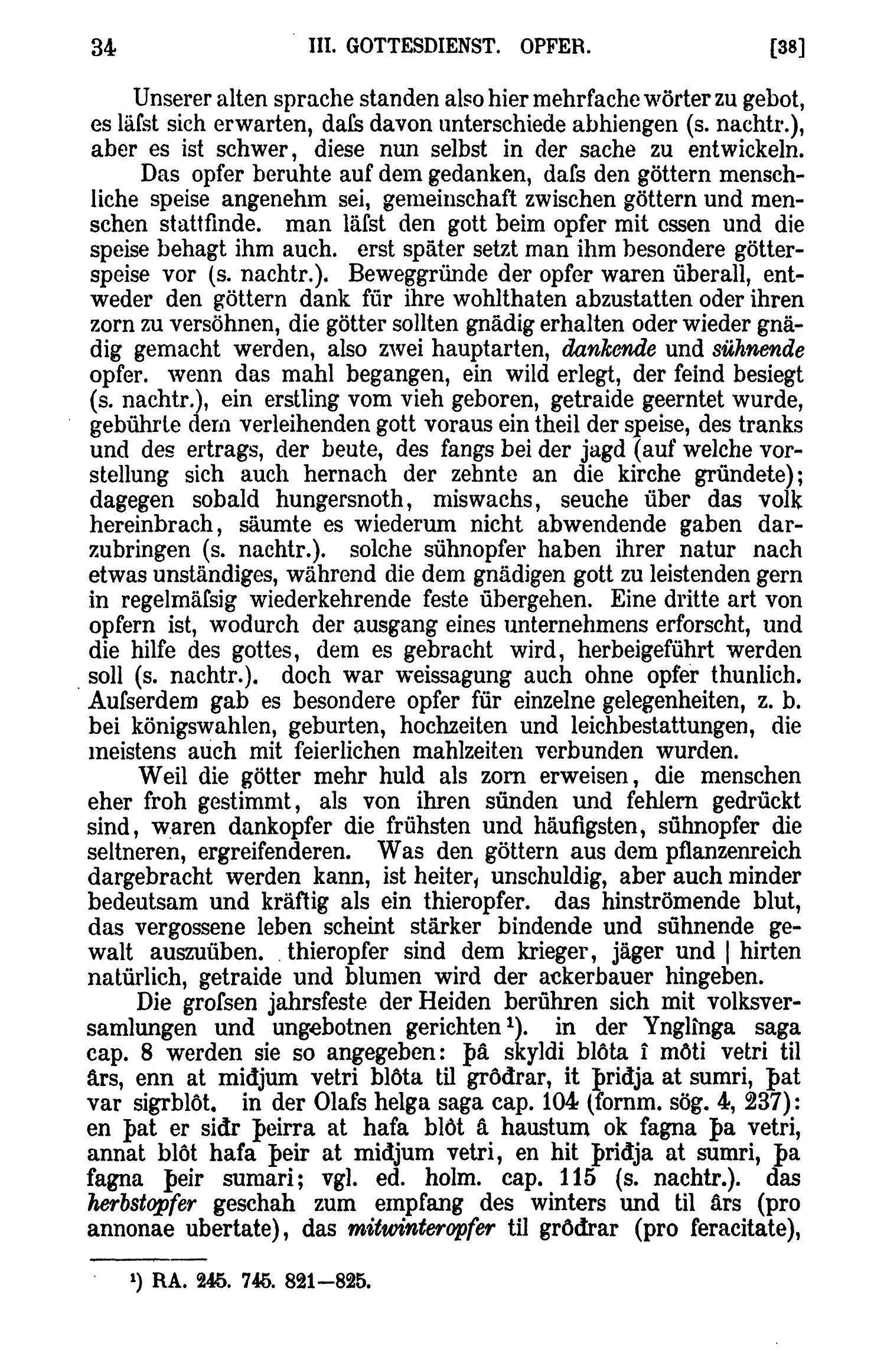 File:Deutsche Mythologie (Grimm) V1 078.jpg - Wikimedia Commons