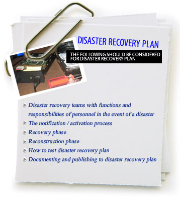 Disaster recovery guidelines.jpg