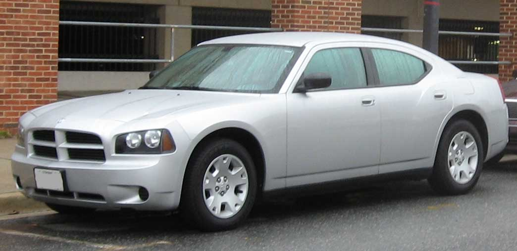 charger dodge pre inventory in se used sedan bayer hamilton rwd owned