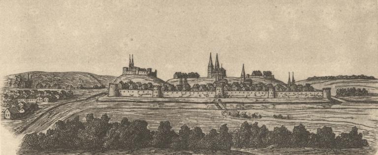 File:Dorpat im Jahre 1553.png