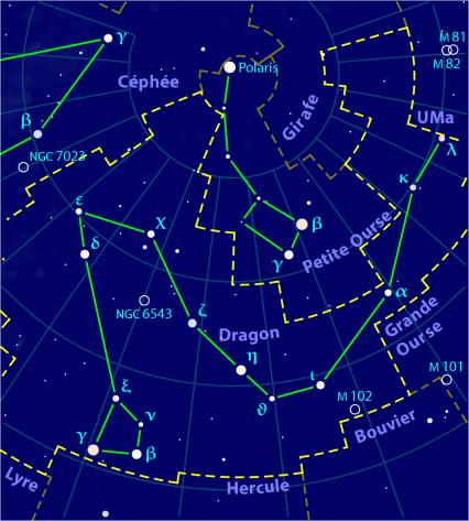 dragon constellation wikip dia. Black Bedroom Furniture Sets. Home Design Ideas