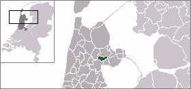 Dutch Municipality Wognum 2006.png
