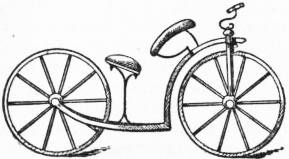 EB1911 - Cycling - Fig. 2.—Lady's Hobby Horse.jpg