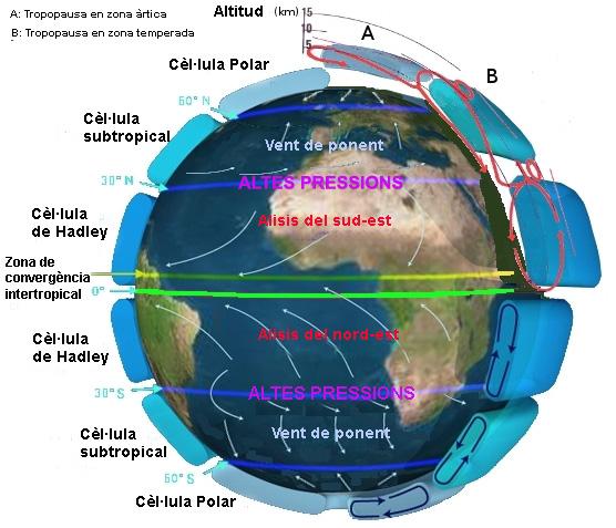 Degree Of The Ocean And Efficient N: Viquipèdia, L'enciclopèdia Lliure