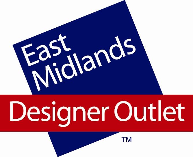 File east midlands designer wikipedia for Design outlet