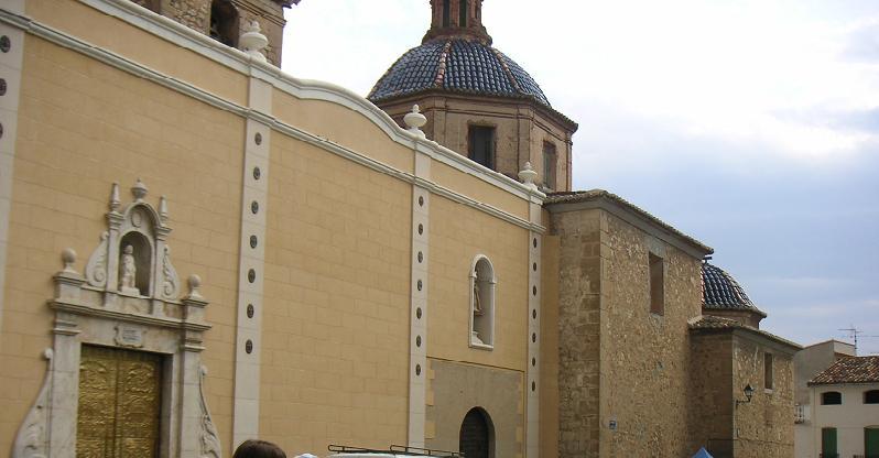 El Villar.JPG