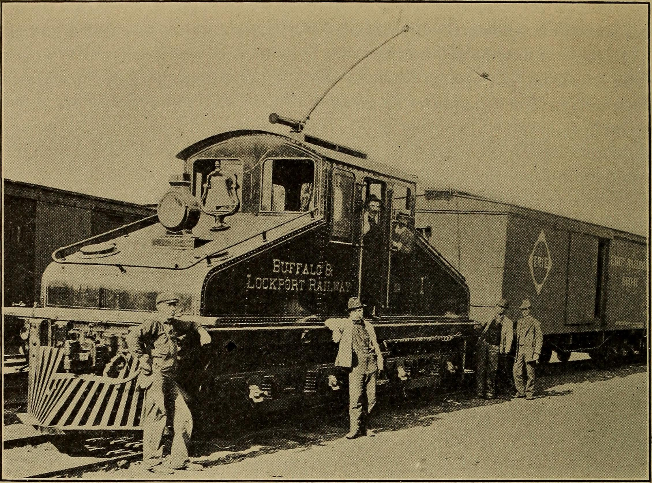 Electric Railway Traction Best Secret Wiring Diagram Wiringdiagramoftractionsubstationfordummiesjpg File For Trains A Book Indian System Power Substation