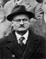 Emile Mark AZ.JPG