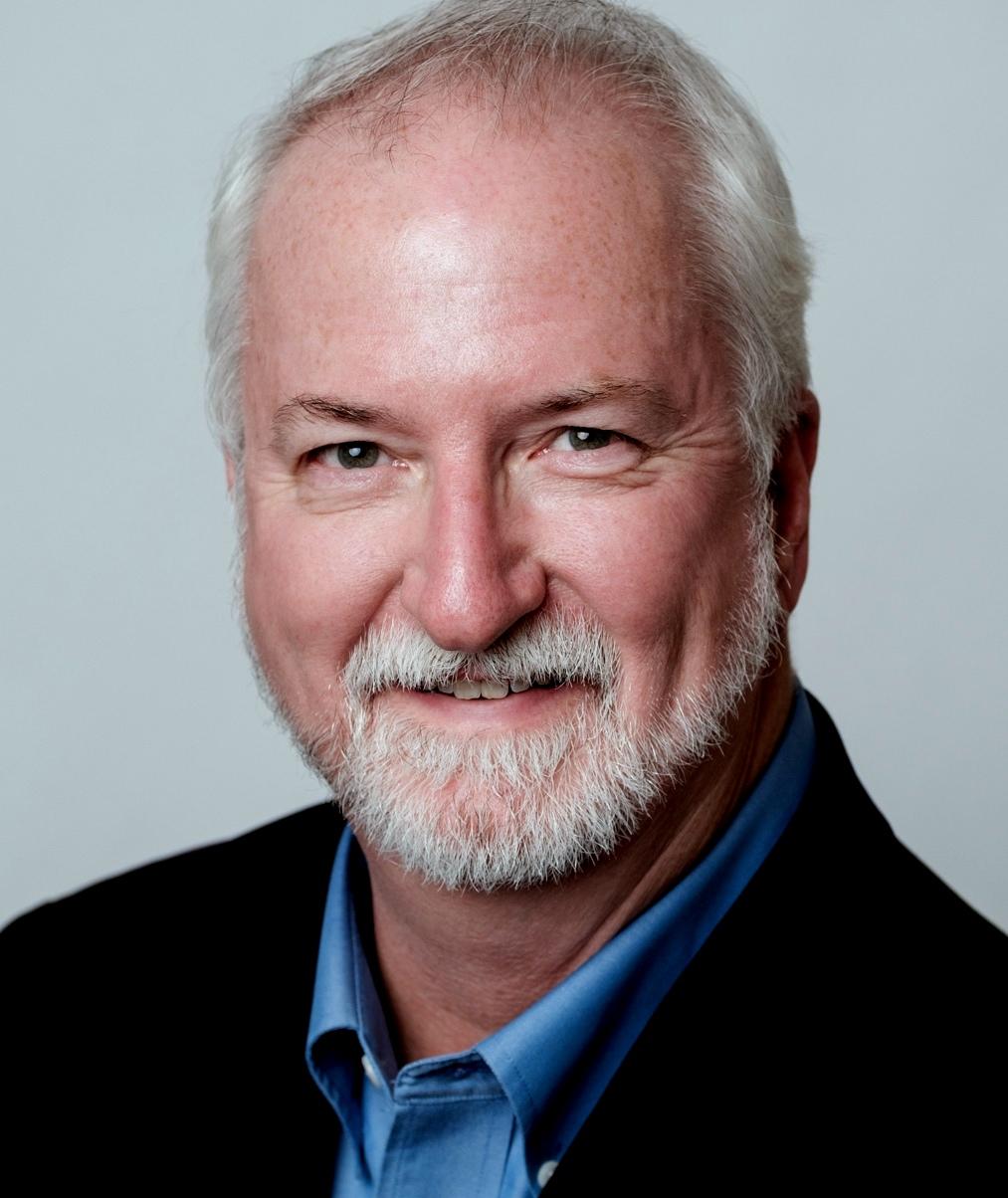 Eric Rasmussen  Physician