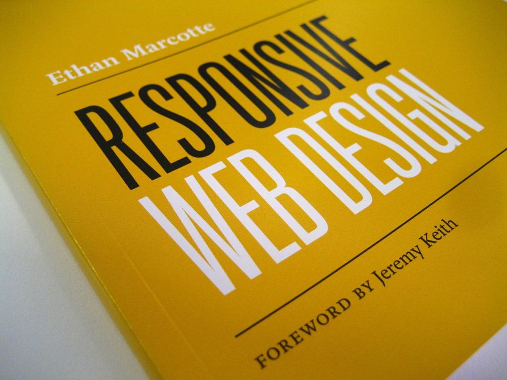 fileethan marcotte responsive webdesignjpg wikimedia