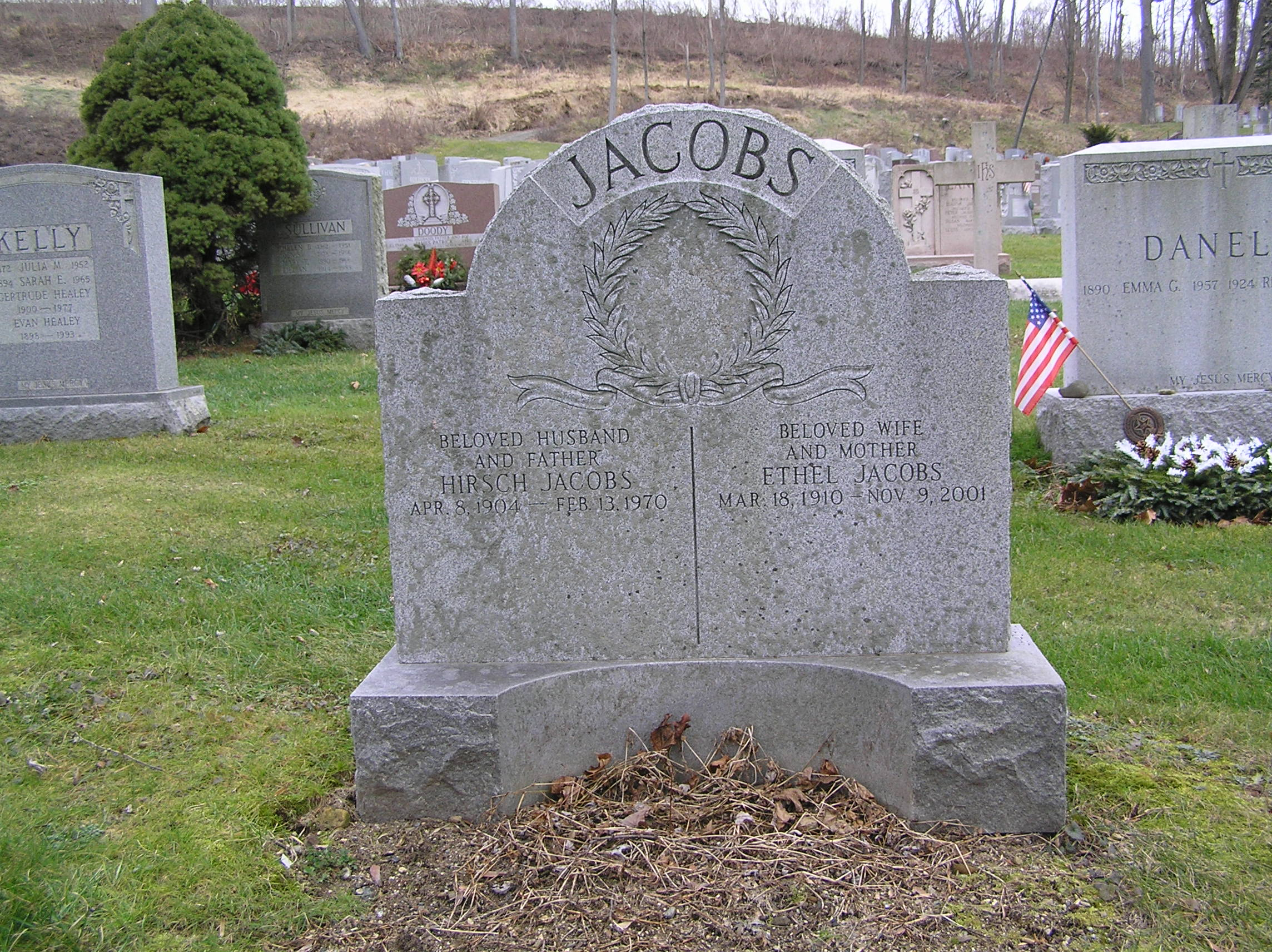 File Ethel Jacobs Tomb...
