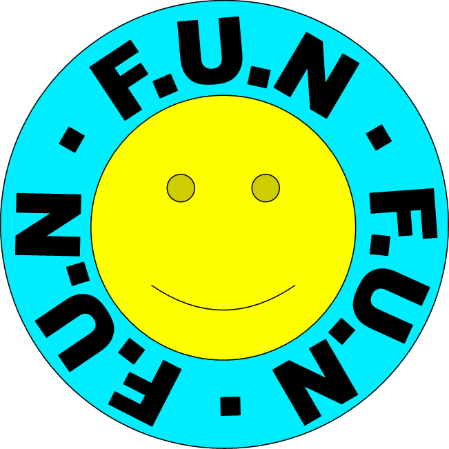 File:F.U.N Logo Unoficial.png - Wikimedia Commons