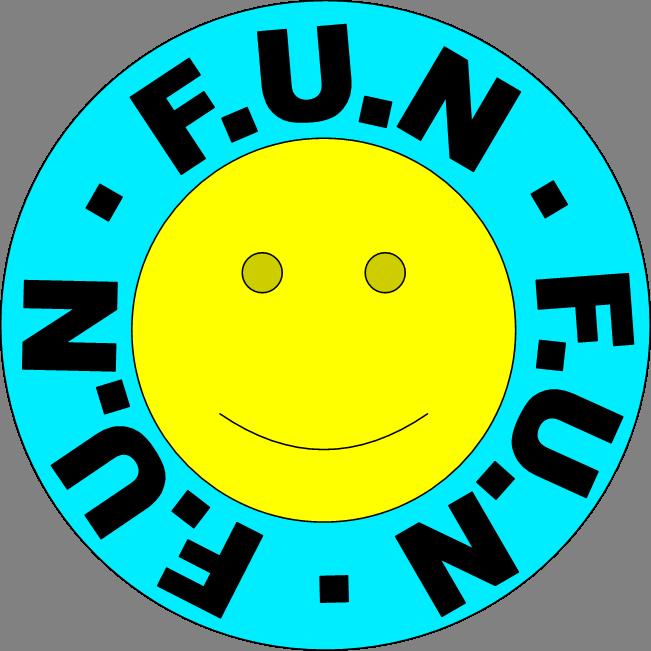 File:F.U.N Logo Unofic...