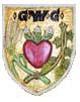 Fantasiezeichnung, Wappen von Weingraben.jpg