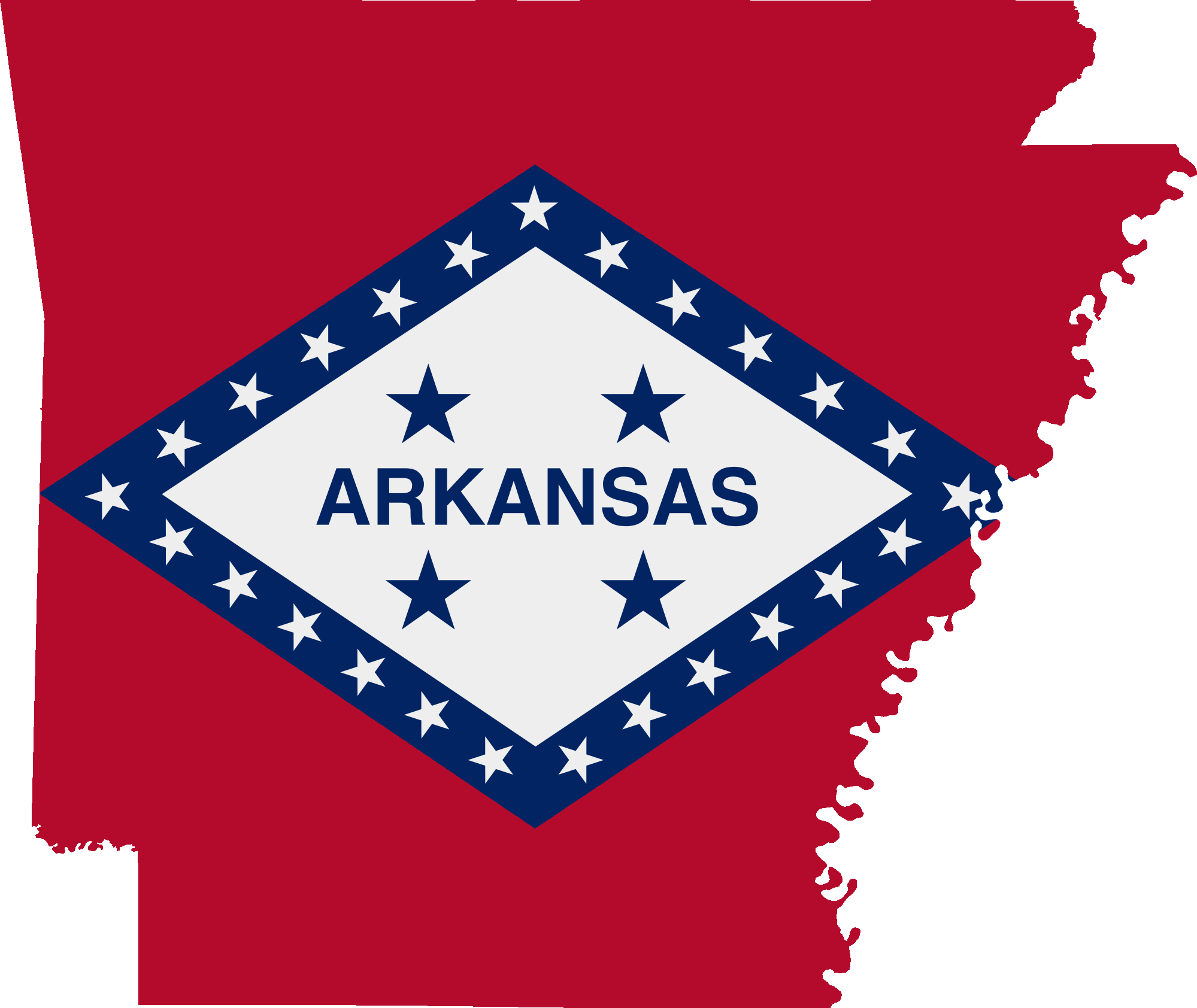 map of the state arkansas with File Flag Map Of Arkansas  1923 1924 on Marcellus Shale additionally Google map Little Rock together with Mm5743a2 also rv C ing further 8560778598.