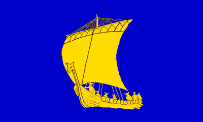 File:Flag of the Tynwald (Parliament of the Isle Of Man).png