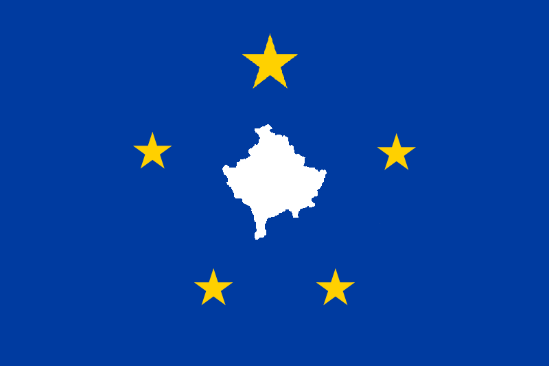 Image:Flag proposal Kosovo 2008.png