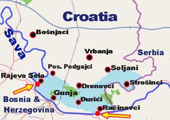Datoteka:Floods Croatia 2014..jpg