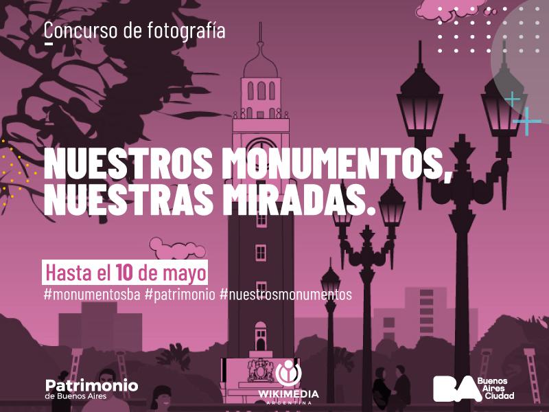 Flyer concurso Día de los Monumentos BA.jpg