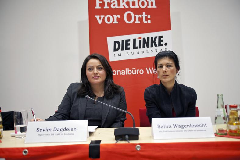 Fraktion vor Ort in Bochum (8404145869).jpg