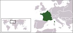 Національний гімн франції