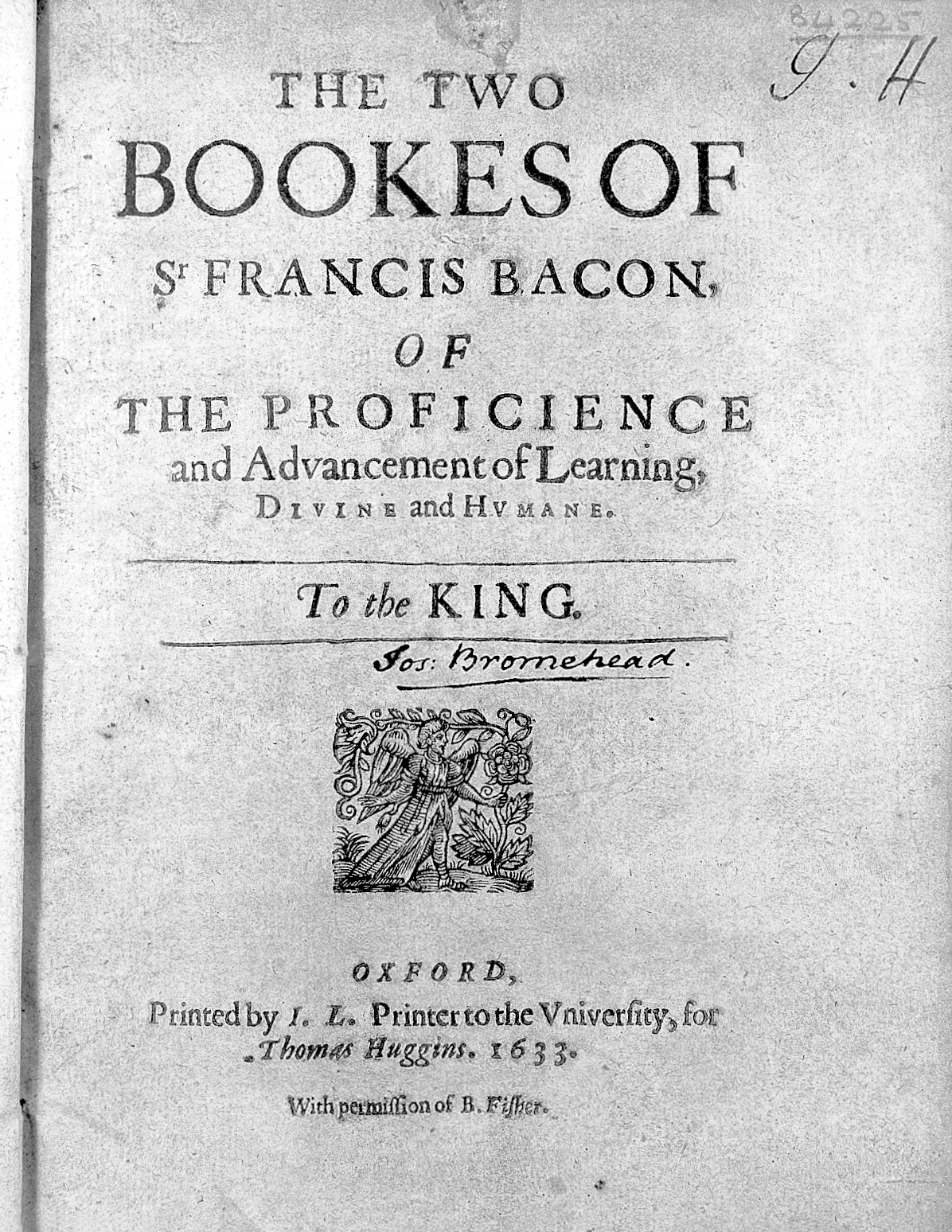 paraphrase essay of studies by francis bacon Then, compare the essay to samuel johnson's treatment of the same theme more than a century later in on studies the life of francis bacon francis bacon is considered a renaissance man.