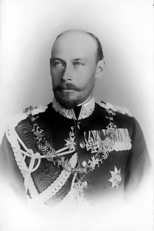 Friedrich Franz III.jpg