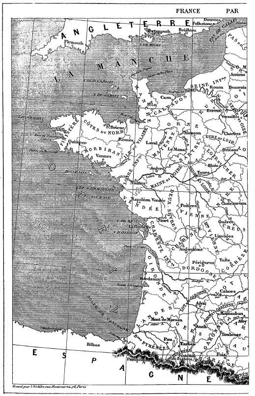 dissertation la france et ses colonies La colonisation et le système colonial français entre le milieu du xixe siècle et la fin des années 1930 : quelles caractéristiques deux guerres (1919-1939.