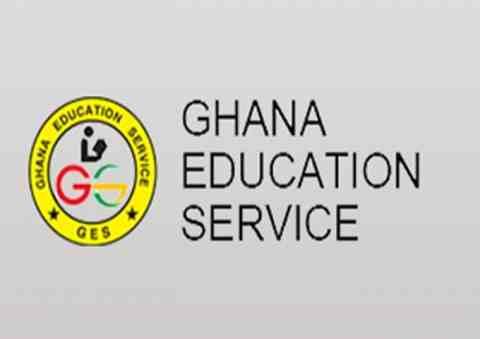 wiki education ghana