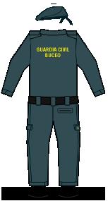 Gcivil22b2.png