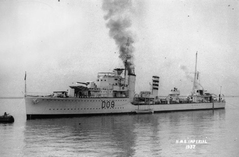 HMS_Imperial_%28D09%29_IWM_FL_14057.jpg