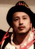 Image of Hajime Tsutsui from Wikidata