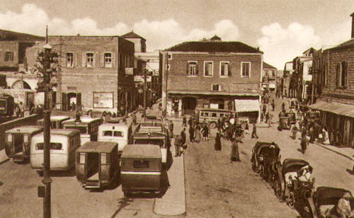 File:Hamra square - Haifa (2).jpg